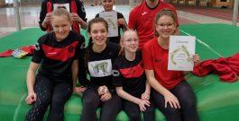 Dresdner Hochsprungmeeting 2019