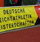"""Patrick bei den """"Deutschen"""" in Bremen 2019"""