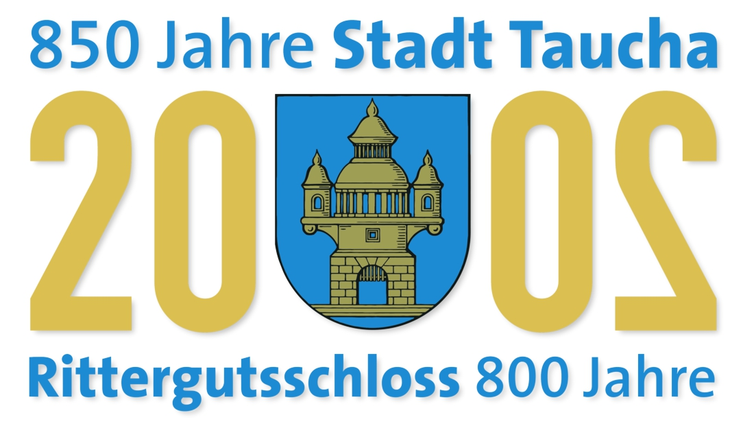 Taucha 2020